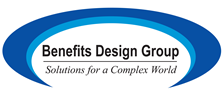Benefits Design Group